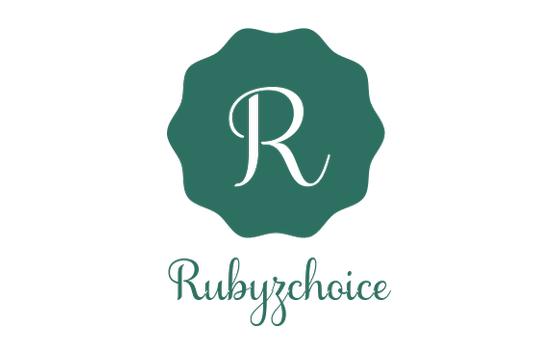 Rubyzchoice